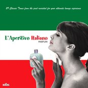 L'aperitivo italiano parfum