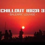 Chillout Ibiza 3: Balearic Lounge