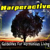 Guidelines For Harmonious Living