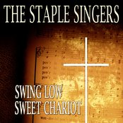 Swing Low Sweet Chariot (Original Album - Digitally Remastered)
