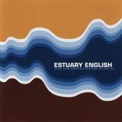 Estuary English: Music From Memphis Industries, Volume 1