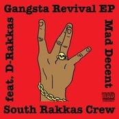 Gangsta Revival EP