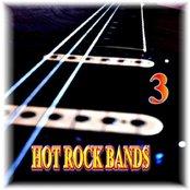 Hot Rock, Vol. 3