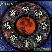 Lunasphere