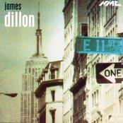 Dillon: East 11th St.