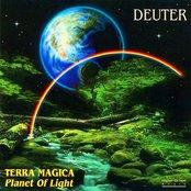 Terra Magica: Planet of Light