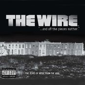 ...and all the pieces matter, Five Years of Music from The Wire