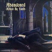 Killed By Faith (feat. Angus MacMannus & Tony Cadena)