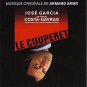 Le couperet / Amen : Original Soundtrack