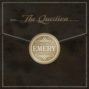 The Question [Deluxe Edition] [CD/DVD]