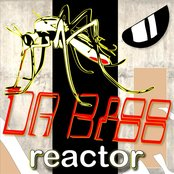 Dr. Bass - Reactor