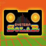 album Verbenautica by Systema Solar