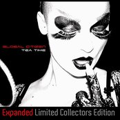 Tea Time - Expanded Edition