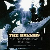 The Long Road Home 1963-2003: 40th Anniversary Collection