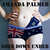 Goes Down Under