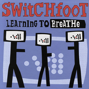 Cover artwork for Learning To Breathe