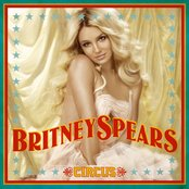 Circus (Deluxe Edition)