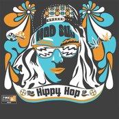 The Hippy Hop EP