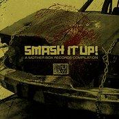 Smash It Up!