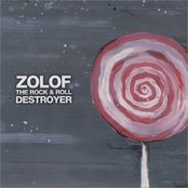 Zolof the Rock & Roll Destroyer