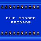 Chip Banger Records Vol.1