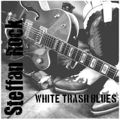 White Trash Blues