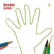 Secret Love 5