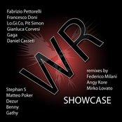 WR showcase