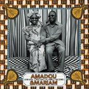 1990-1995 : L'intégrale des années maliennes