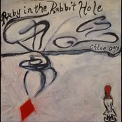 Ruby in the Rabbit Hole