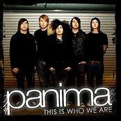 Panima EP
