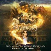 Inkheart: Original Motion Picture Soundtrack