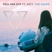 The Ocean EP (feat. Arty)