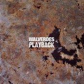 Playback (2005)