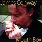 Mouth Box