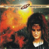 Impression 2001