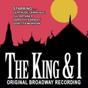 The King And I - Original Broadway Recording (Remastered)
