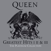 Greatest Hits Platinum Collection