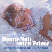 Bonne Nuit Mon Prince