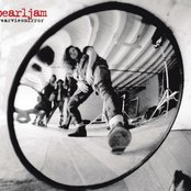 Rearviewmirror: Greatest Hits 1991-2003 Disc 1