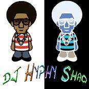 DJ HyphyShaq Mixtape