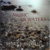 Music of Waters