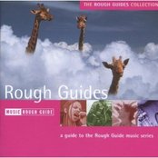 Rough Guides Collection