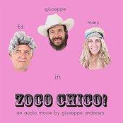 Zoco Chico!
