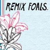 Electric Bloom Remixes (Part 4)
