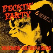 Peckin' Party