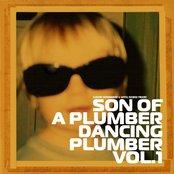 Dancing Plumber Vol. 1