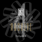 B12 Records Archive Volume 4