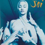 album The Pendulum Vibe by Joi