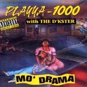 Mo' Drama